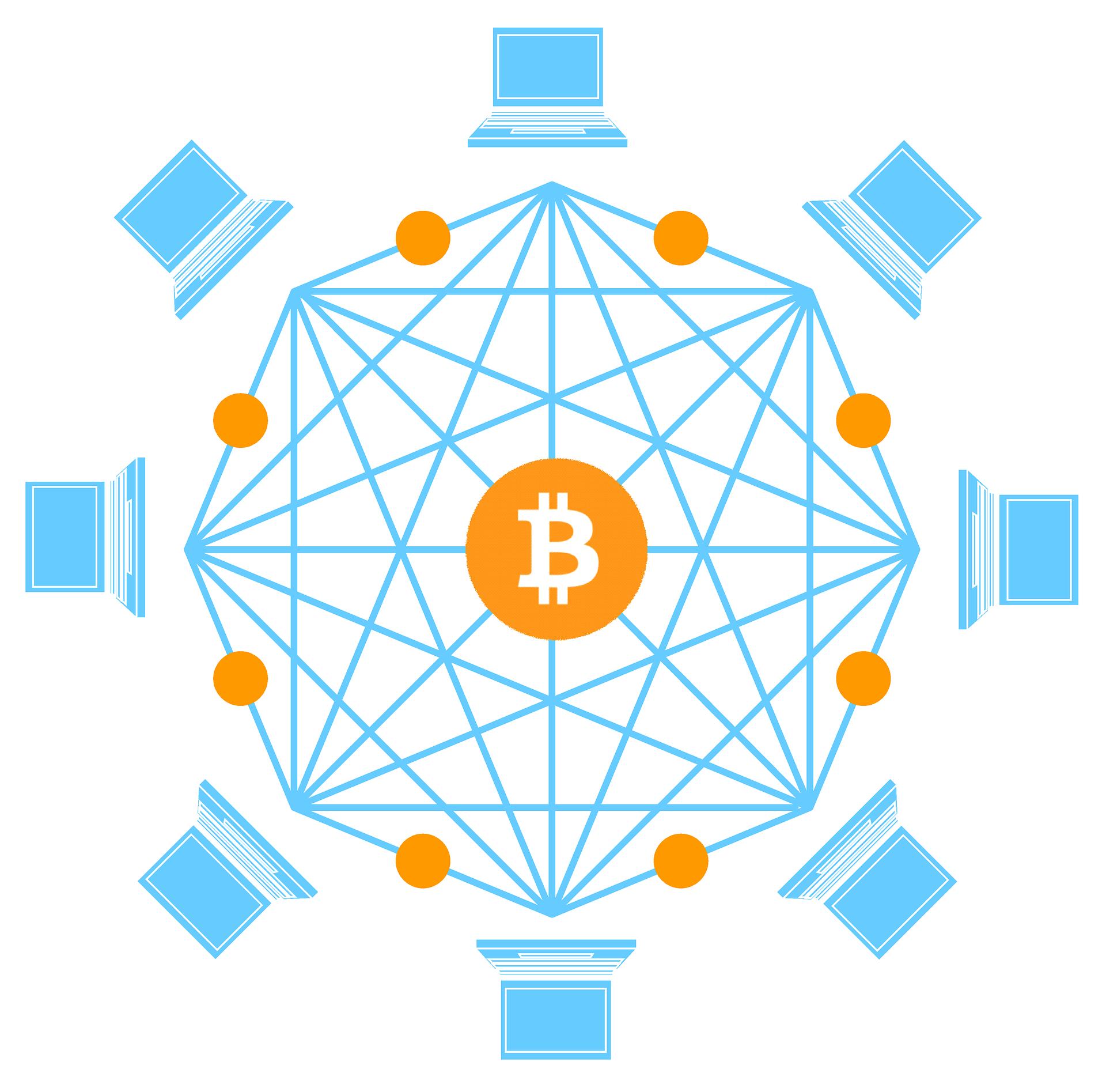 SEVAITS Blockchain